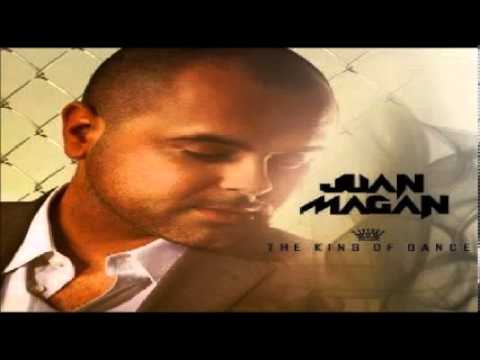Como Tu No Hay Dos Remix Original   Juan Magan Ft  Dj Buxxi ★2012★