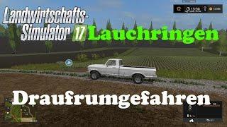 """[""""Lauchringen"""", """"Wee5t"""", """"LS"""", """"LS17"""", """"SP"""", """"Diego"""", """"Deutz"""", """"Claas"""", """"Pöttinger"""", """"MP"""", """"Krampe"""", """"Kröger"""", """"Kuhn"""", """"Lemken"""", """"Marschall"""", """"Strautmann"""", """"Stoll"""", """"Suer"""", """"Väderstad"""", """"Vogel Noot"""", """"Zunhammer"""", """"Amazone"""", """"Bergmann"""", """"Fliegel"""", """"Horsch"""""""