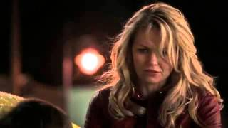 Once Upon A Time - Season 1 - USA Premiere Promo #1 (No More Happy Endings)