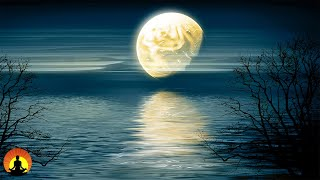 ???? Deep Sleep Music 24/7, Calm Music, Insomnia, Relax, Sleep Therapy, Meditation, Spa, Study, Sleep