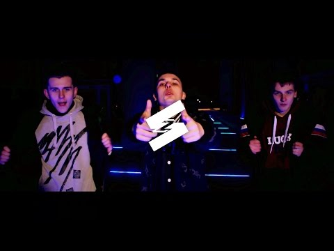 Steciu / VAN / Veritas - SVV (prod.Johnny Beats) //VIDEO