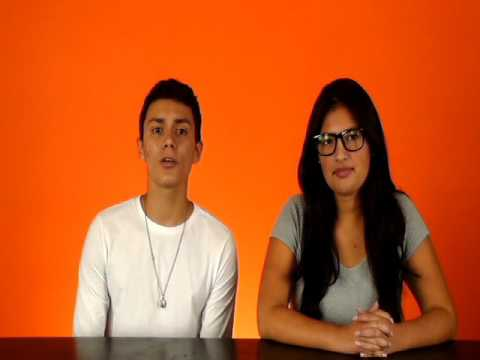 Bengal TV Live Announcements  En Vivo (Andres and Dayana) 10.21.2016