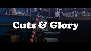 Cuts & Glory | Pastor Tyler Vacha | 9.21.21 | 7 PM