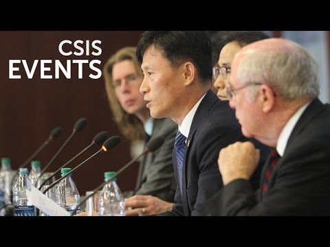U.S.-Korea Defense Acquisition Policy and the International Security Environment