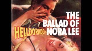 Helldorado - The Devil