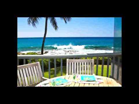 (Hawaii waterfront homes for sale) 505-818-9462