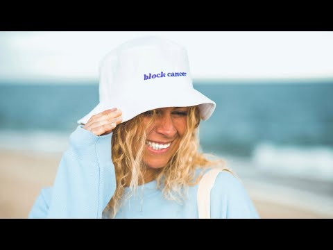 A conversation with Olympic swimmer Elizabeth Beisel