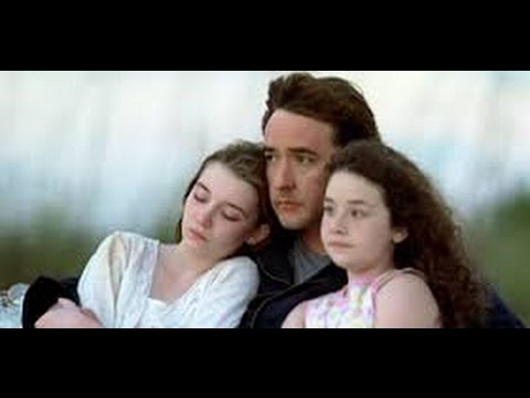 GRACE IS GONE  Fim Completo Italiano Finale Dvix 480p