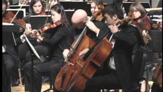 SIBELIUS Finlandia, Op. 26