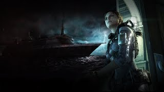 Resident evil revelations PS3 Rapid Fire and Save Editor