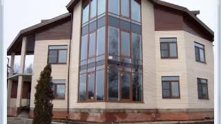 Уроки ArchiCAD (архикад) проектируем окна инструментом навесная стена(СКАЧАТЬ БЕСПЛАТНЫЕ ВИДЕО УРОКИ