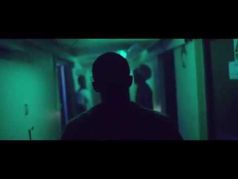 Ali Love - Deep Into The Night