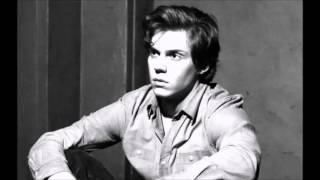 Tom Ze & Valdez - Jimmy, Renda se