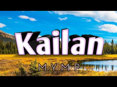 Kailan - MYMP (Karaoke Version)  Original song by Smokey Mountain