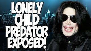 "COD GHOSTS: LONELY CHILD PREDATOR EXPOSED!! ""COD FUNNY MOMENTS"""