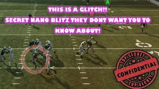 This is a Glitch!! Secret Nano Blitz They Don't Want You to Know About!.mp3
