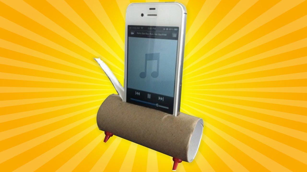mostrando-ideas-low-cost-para-tu-smartphone