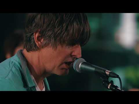 Stephen Malkmus and the Jicks - Solid Silk (Live on KEXP)
