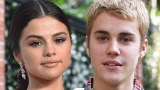 Why Selena Gomez Refuses To Talk About Justin Bieber & The Weeknd | Hollywoodlife