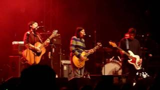 The Breeders - Cannonball - Live at The Breeders