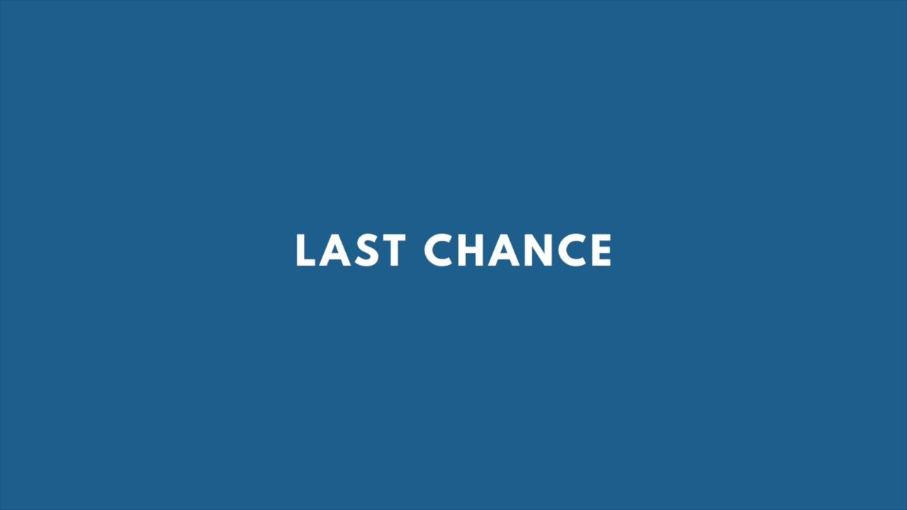 "Kehlani R&B Type Beat ""Last Chance"""