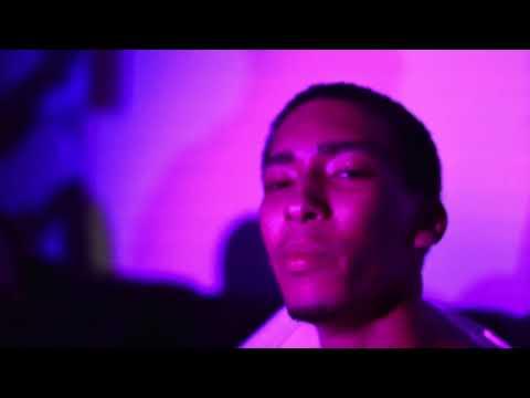 DBoone x Kiree3600 x CashOutKeem x SixxofSixx x Free_Drizzy - Lil Hoe Freestyle | Shot by ILMG