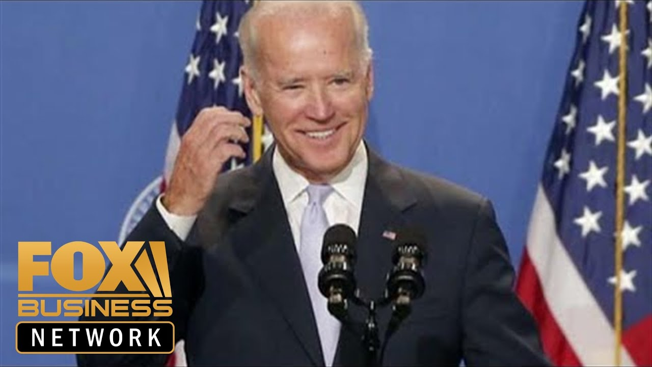 Will Joe Biden run in 2020? Sources close to the former vice president say yes