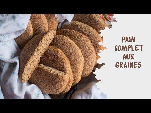pain-complet-aux-graines-trop-bon-!