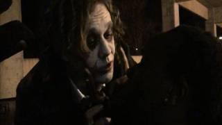 The Joker Blogs - Three Minutes To Midnight (16)