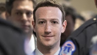 You Canand39t Duck The Zucc