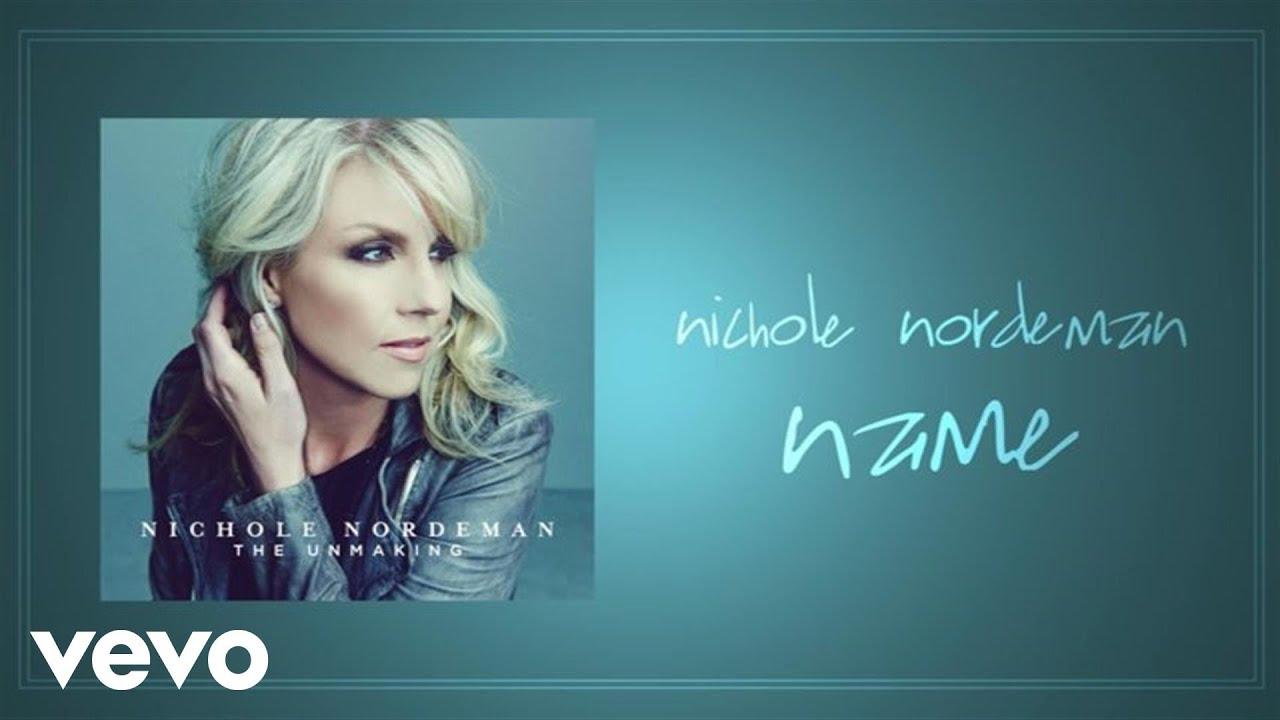 nichole-nordeman-name-lyric-video-nicholenordemanvevo
