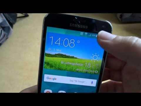 Samsung Galaxy S5: Android 6.0.1 Update im Überblick