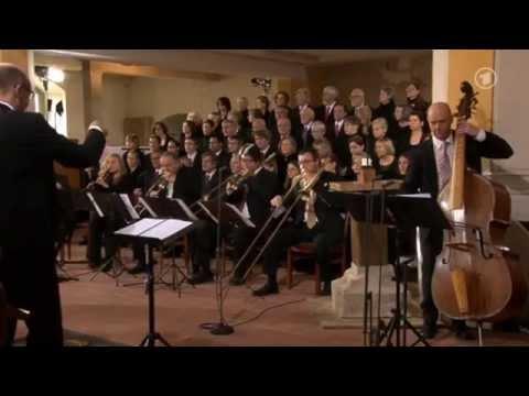 Unbekannter Meister - Instrumental-Musik Klassik zum Reformationsfest