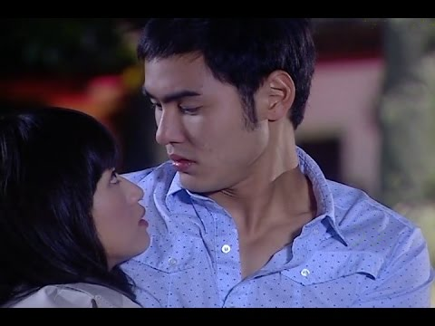 Fated To Love You | 命中注定我愛你 - Episode 16 [VOSTFR]