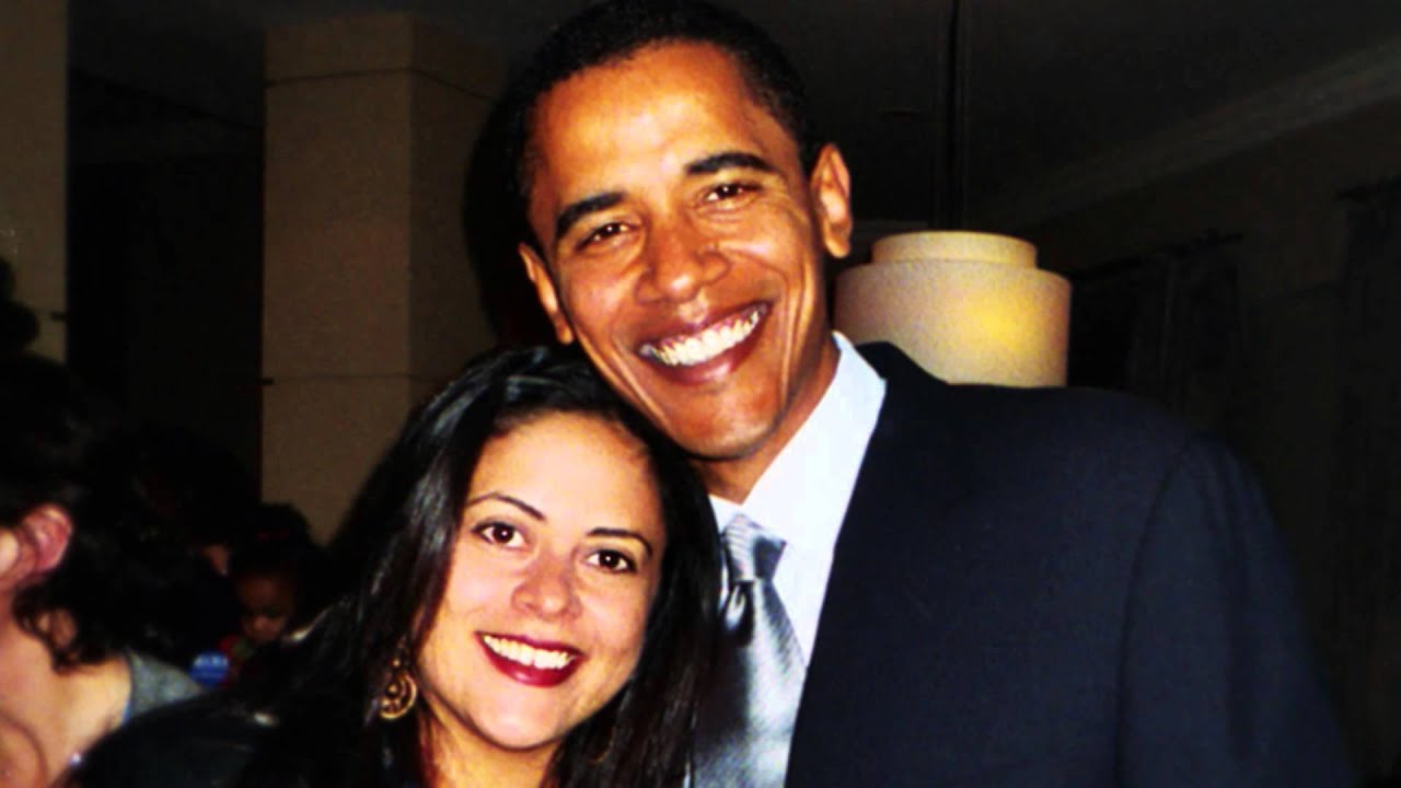 Barack Obama Family besides What Is A Parent 2 besides The Singular Woman Who Raised Barack Obama moreover Was Barack Obama Sr Eased Out Of Harvard And America For Dating White Women 048282 also Barack Obamas Mother Ann Dunham Secretly Contact Father Childhood. on ann dunham and barack obama