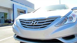 Why Buy From Holler Hyundai in Winter Park