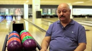 Bowling39;te puanlama nasıl yapılır?