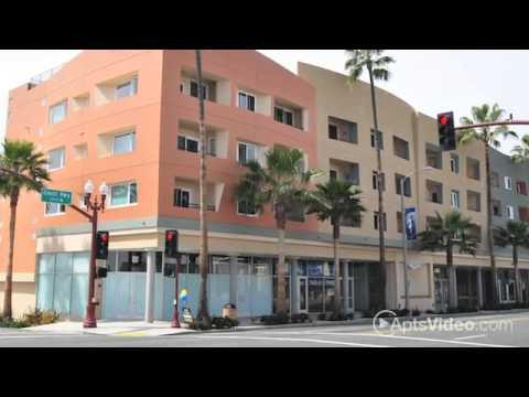 Ocean Village Apartments In Oceanside Ca Forrent
