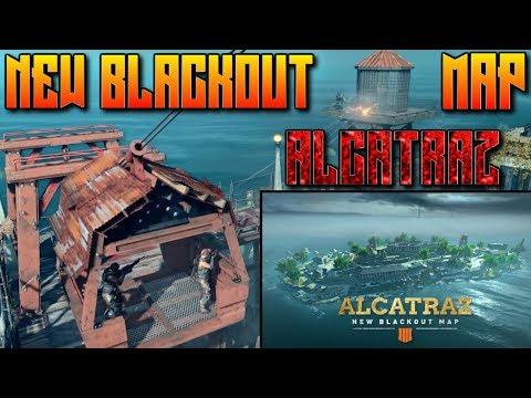 ALCATRAZ NEW MAP***! 4TH PRESTIGE 945 + WINS 31.3K KILLS @siimssyy1 TWITTER @siimssyy IG thumbnail