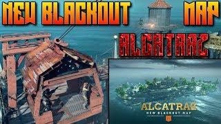 ALCATRAZ NEW MAP***! 4TH PRESTIGE 945 + WINS 31.3K KILLS @siimssyy1 TWITTER @siimssyy IG