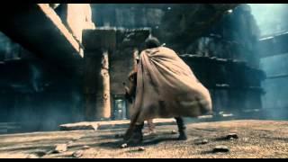 Wrath of the Titans - TV Spot 24