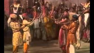 www.mahabhart.3gp.video