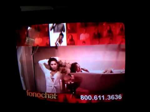 Nickelodeon sex videá