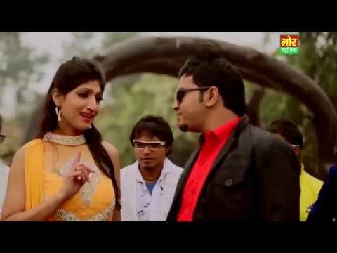 gore gore para me || haryanvi song || latest haryanvi song || mor haryanvi