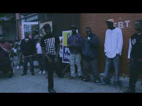 Da Mafia 6ix ft. Lil Wyte