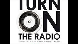 come on come on turn the radio on remix