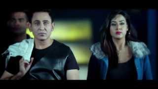 Sarbjit Cheema - Yaarian - Teaser 2014
