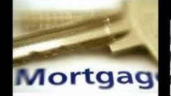 Mortgage rates in Michigan ? Outlook loan interest rates from local banks,