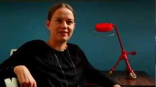 Mercedes Bunz über »Die stille Revolution«