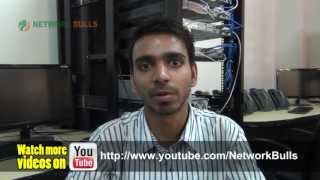 rahul got placed in orange after clearing his ccie r written exam from network bulls
